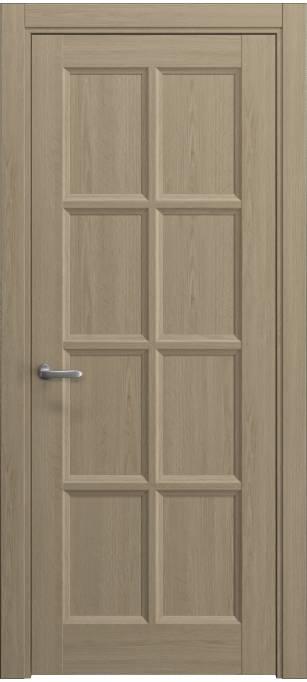 Межкомнатная дверь Софья Chalet Тукулан, кортекс 142.49
