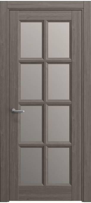 Межкомнатная дверь Софья Chalet Hipster, кортекс 143.48