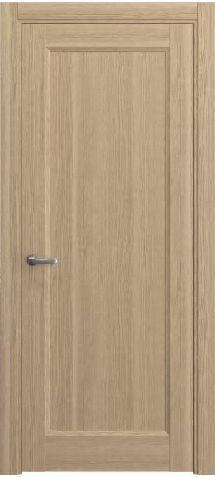 Межкомнатная дверь Софья Chalet Янтарный дуб, кортекс 213.45