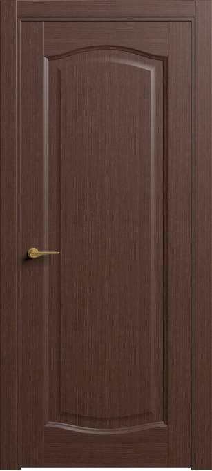 Межкомнатная дверь Софья Classic Венге 06.65