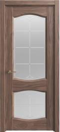 Межкомнатная дверь Софья Тип: 88.147