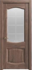 Межкомнатная дверь Софья Тип: 88.157