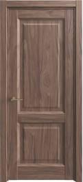 Межкомнатная дверь Софья Тип: 88.162