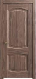 Межкомнатная дверь Софья Тип: 88.167