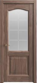 Межкомнатная дверь Софья Тип: 88.53
