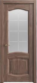 Межкомнатная дверь Софья Тип: 88.54