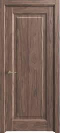 Межкомнатная дверь Софья Тип: 88.61