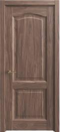 Межкомнатная дверь Софья Тип: 88.63