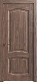 Межкомнатная дверь Софья Тип: 88.64