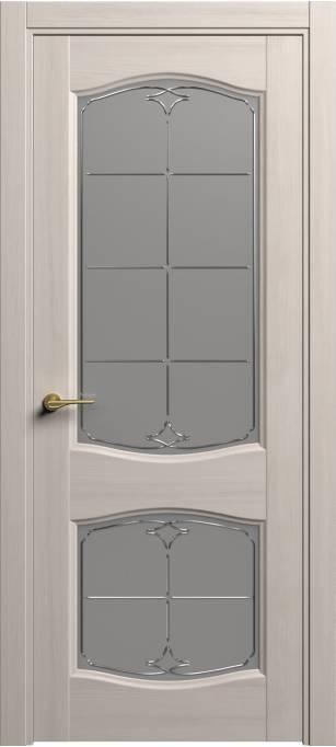 Межкомнатная дверь Софья Classic Портопало, кортекс 140.147
