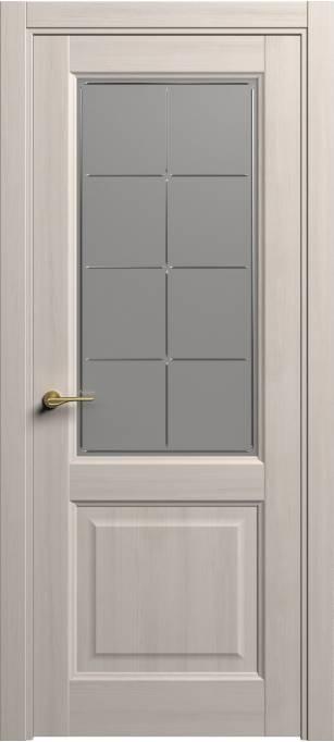 Межкомнатная дверь Софья Classic Портопало, кортекс 140.152
