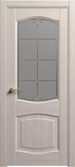 Межкомнатная дверь Софья Classic Портопало, кортекс 140.157