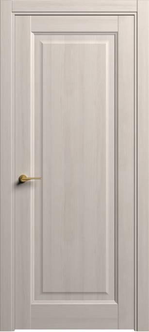 Межкомнатная дверь Софья Classic Портопало, кортекс 140.61