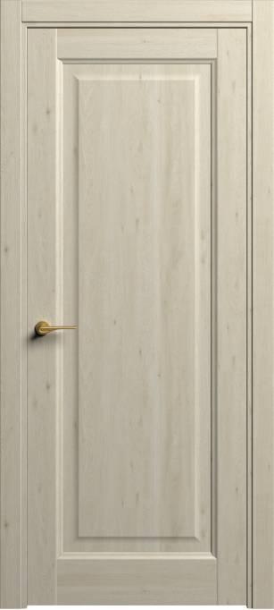 Межкомнатная дверь Софья Classic Тироль, кортекс 141.61