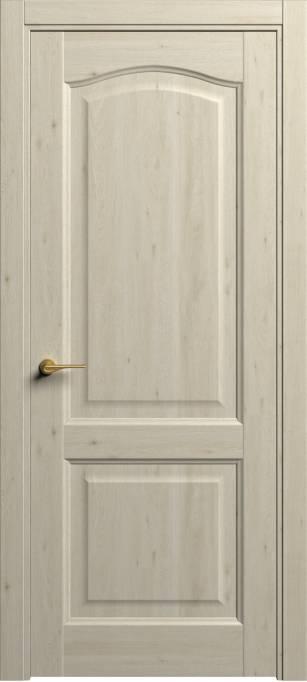 Межкомнатная дверь Софья Classic Тироль, кортекс 141.63