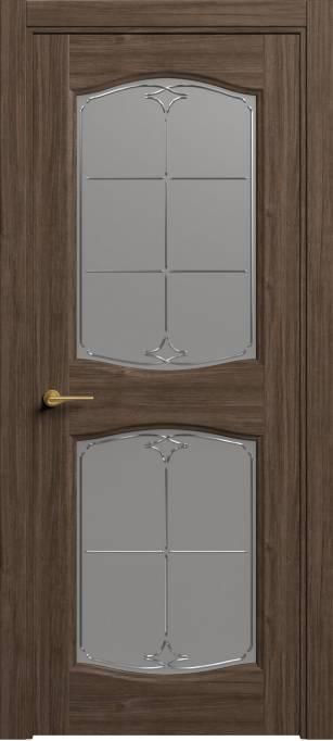 Межкомнатная дверь Софья Classic Элегия, кортекс 147.147