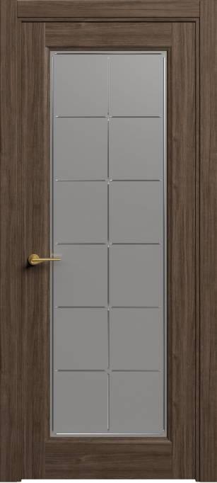 Межкомнатная дверь Софья Classic Элегия, кортекс 147.51