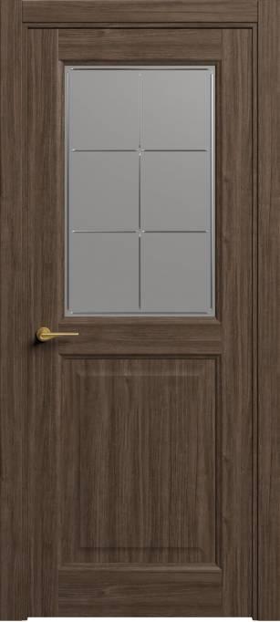 Межкомнатная дверь Софья Classic Элегия, кортекс 147.152