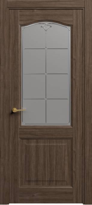 Межкомнатная дверь Sofia Classic Элегия, кортекс 147.53