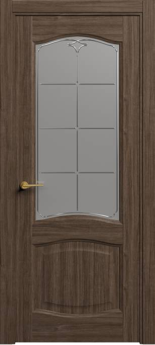 Межкомнатная дверь Sofia Classic Элегия, кортекс 147.54