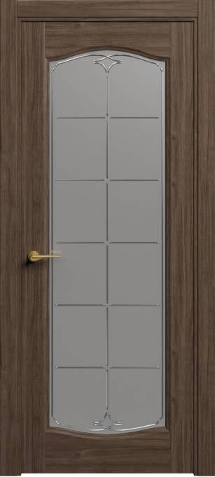 Межкомнатная дверь Софья Classic Элегия, кортекс 147.55