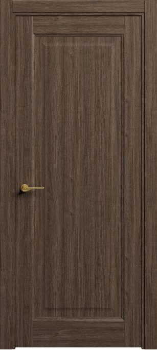 Межкомнатная дверь Софья Classic Элегия, кортекс 147.61