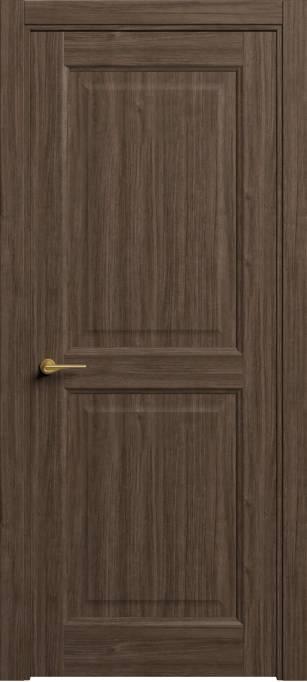 Межкомнатная дверь Софья Classic Элегия, кортекс 147.162