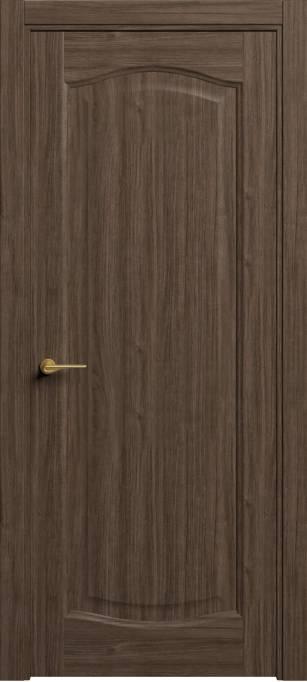 Межкомнатная дверь Софья Classic Элегия, кортекс 147.65