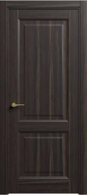 Межкомнатная дверь Софья Classic Haute, кортекс 149.162