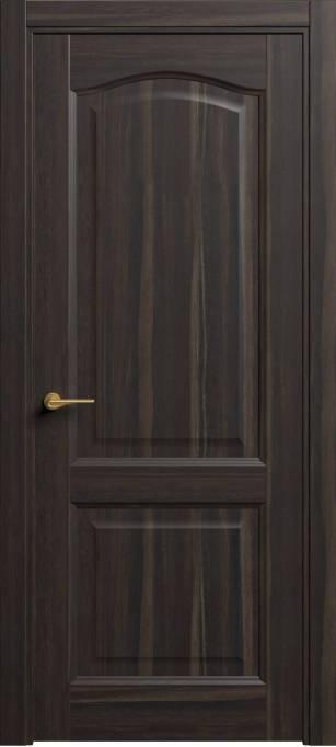 Межкомнатная дверь Софья Classic Haute, кортекс 149.63