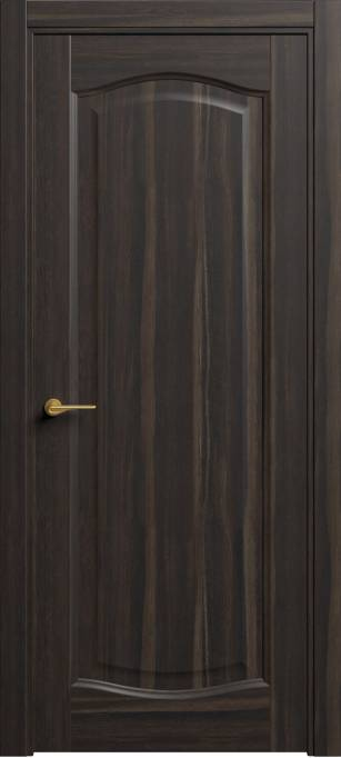 Межкомнатная дверь Софья Classic Haute, кортекс 149.65