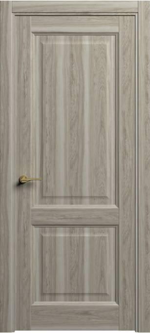 Межкомнатная дверь Софья Classic Альгамбра, кортекс 151.162