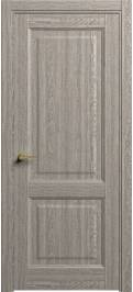 Межкомнатная дверь Софья Тип: 153.162
