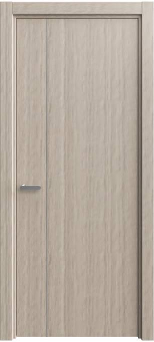 Межкомнатная дверь Софья Decor 23.29 Тополь, кортекс
