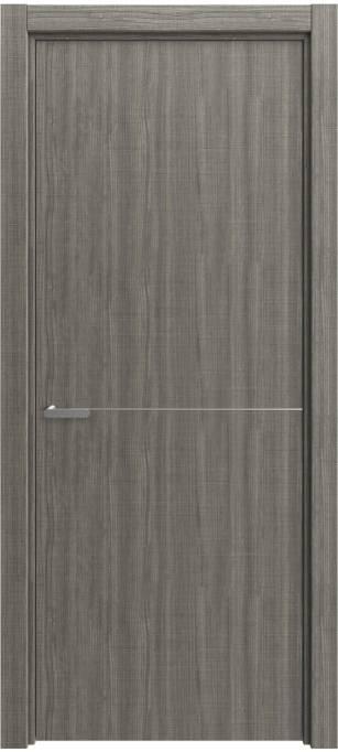 Межкомнатная дверь Софья Decor 49.28 Джерси, кортекс