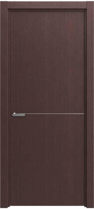 Межкомнатная дверь Софья Decor 87.28 Вулкано, кортекс