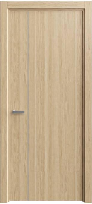 Межкомнатная дверь Софья Decor 213.29 Янтарный дуб, кортекс