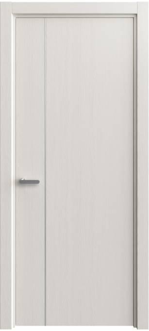 Межкомнатная дверь Софья Decor 216.29 Ivory, кортекс
