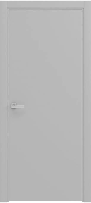 Межкомнатная Дверь Софья Original 00.07 под покраску