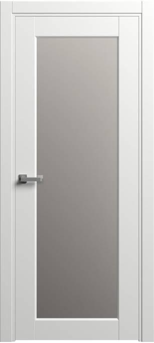 Межкомнатная дверь Софья Тип: 90.105