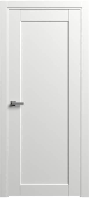 Межкомнатная дверь Софья Тип: 90.106