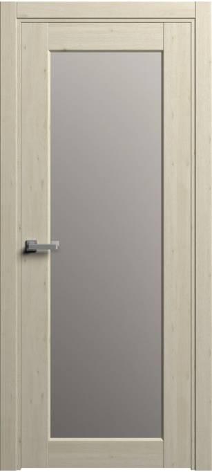 Межкомнатная дверь Софья Light Тироль кортекс 141.105