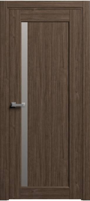 Межкомнатная дверь Софья Light Элегия, кортекс 147.10