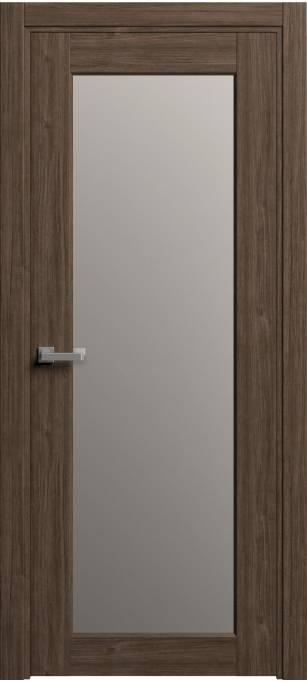 Межкомнатная дверь Софья Light Элегия кортекс 147.105