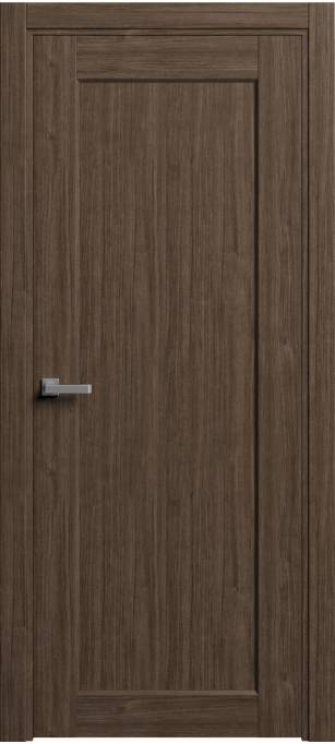 Межкомнатная дверь Софья Light Элегия кортекс 147.106