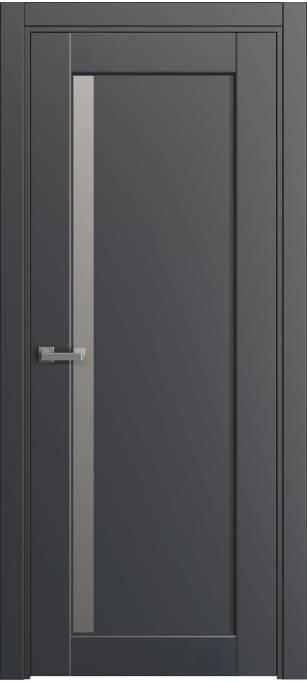 Межкомнатная дверь Софья Тип: 395.10