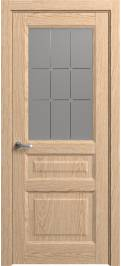 Межкомнатная дверь Софья Тип: 91.41Г-П9