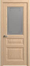 Межкомнатная дверь Софья Тип: 91.41Г-К4