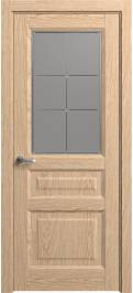 Межкомнатная дверь Софья Тип: 91.41Г-П6