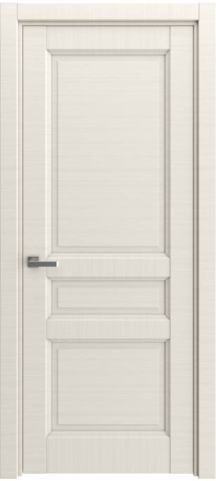 Межкомнатная дверь Elegant Белый клен, кортекс 17.169